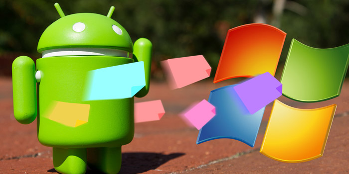 Nine-Ways-To-Transfer-Files-Between-Android-And-PC