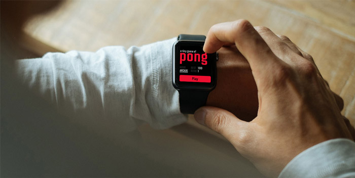 Ten-Apple-Watch-Games-On-Your-Wrist