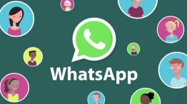 WhatsApp-Business-iOS-App-Betaaa