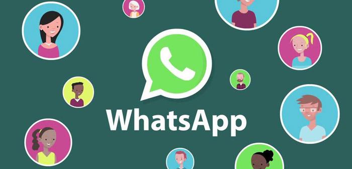 WhatsApp-Business-iOS-App-Betaaa
