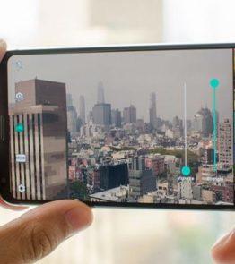 Best-Cameras-Of-2019-Phones