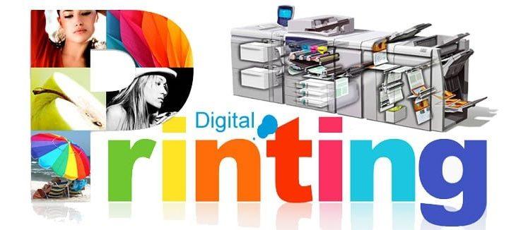 Digital-Print-Reportage-Post