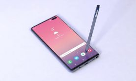 Galaxy-Note-10-Renders