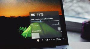 Laptop-Battery-CheckUp-Health