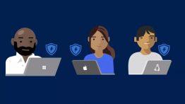 Microsoft-Defender-on-Mac-OS