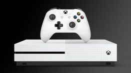 Xbox-One-S-All-Digital-Editition