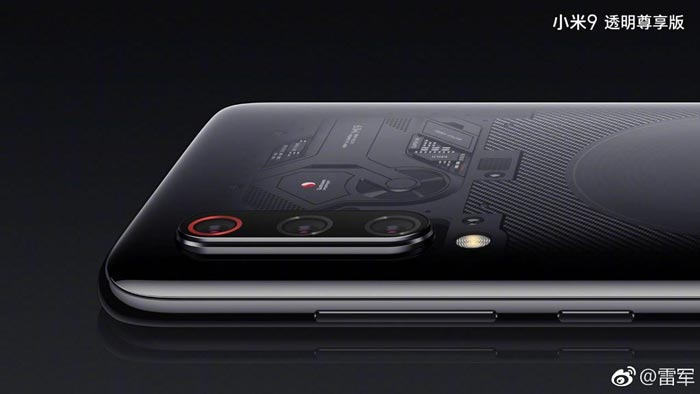 Xiaomi-Mi-9-Transparent-EditionN