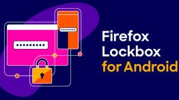 firefox-lockbox-password-manager
