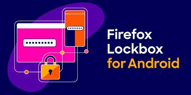 firefox-lockbox-password-manager