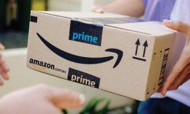 Amazon-Fast-Delivey-India