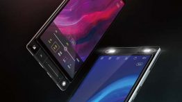 Asus-Zenfone-Five-Mobile-Phone