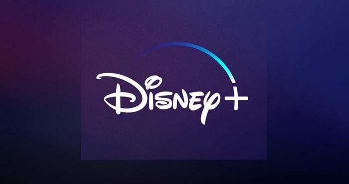Disney+-Stream-Walt-Disney-Service