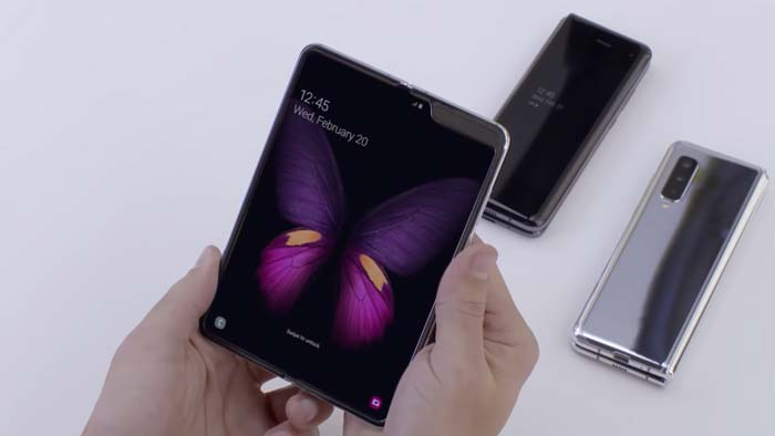 Galaxy-Fold-Mobile-Review