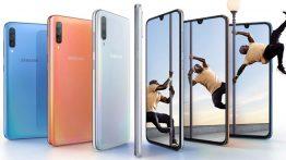 Galaxy-Samsung-New-Mobile