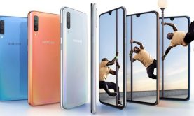 Galaxy-Samsung-New-Mobile