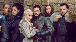 Game-Of-Thrones-Review