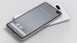 Google-Pixel-Four