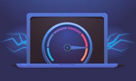 Internet-Speed-We-Need