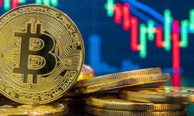 Pay-Taxes-Bitcoin-Canada