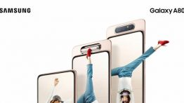 Samsung-A80-popup-camera