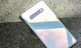 Samsung-S10-Best-Things