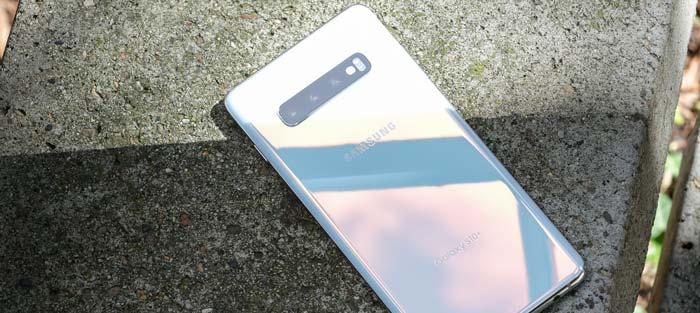 Samsung-S10-Best-Things
