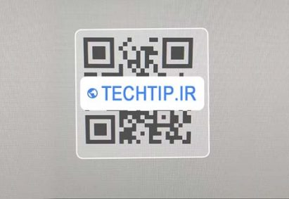 Scan-QR-Code-Androidd