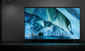 Sony-Television-98-Inch2