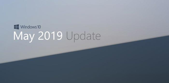 Windows-10-May-2019-Update