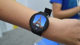 google-pixel-watch-news
