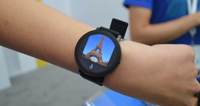 google-pixel-watch-news