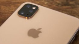 iPhone-11-New-Camera-Featues