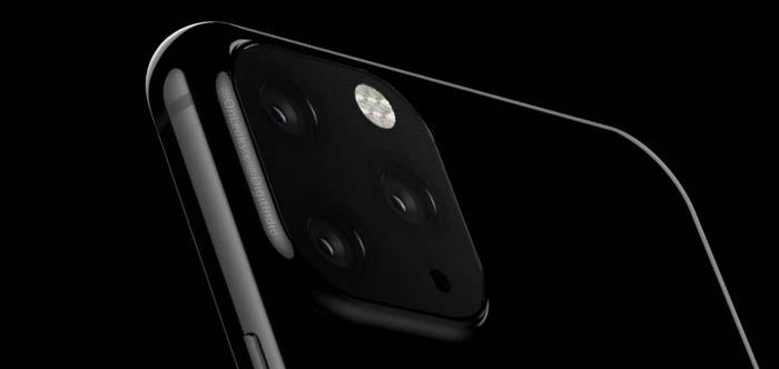 iPhone11-Camera-Leaks