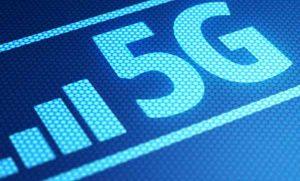 5G-signal-on-phone