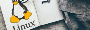 8 تا از بهترین برنامه های مدیریت پسورد در سیستم عامل لینوکس | تک تیپ