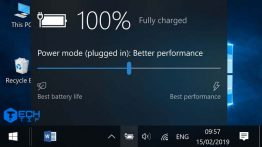 Battery-Icon-on-Windows-10