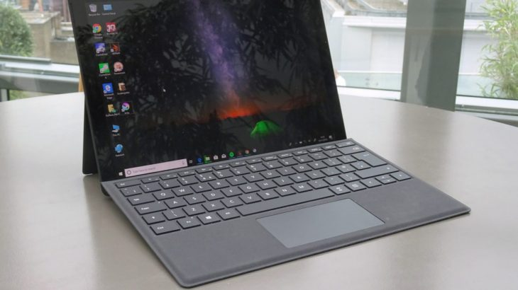 Microsoft-Surface-Pro-6-review-01-1220×915