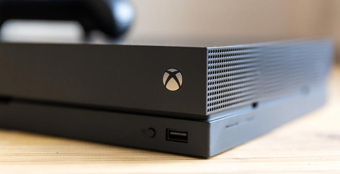 Move-ANd-Copy-Game-To-Another-XboxOne