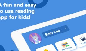 Rivet-App-Learn-Kids-Readings