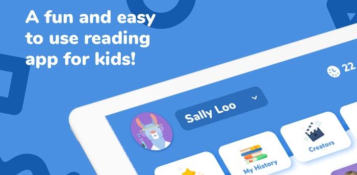 Rivet-App-Learn-Kids-Readings