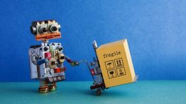 Six-ways-robots-are-used-today