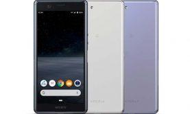 Sony-Xperia-Ace4
