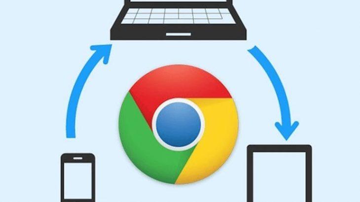 Sync-Google-Chrome-Data-Across-Multiple-Devices