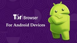 Tor-Browser-for-Android
