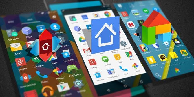 best-android-launcher-techtip