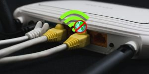 how-To-Fix-No-Internet-Access-Windows-And-Mobile