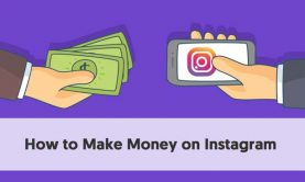 how-to-make-money-instagram