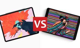 iPad-Pro-VS-iPadAir3