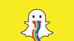 snapchat-update