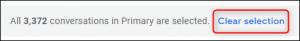 چرا لازم است email ها را سازماندهی کنیم